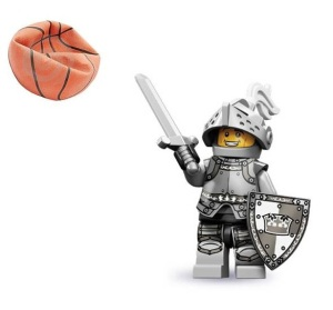 basket-knight2