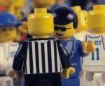 lego-coach