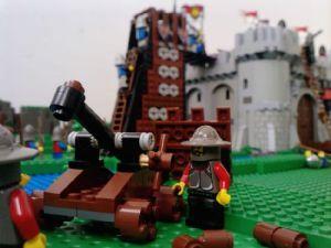 lego-siege2