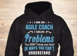 coach-sweat-shirt