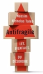antifragile-front