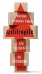 antifragile-front